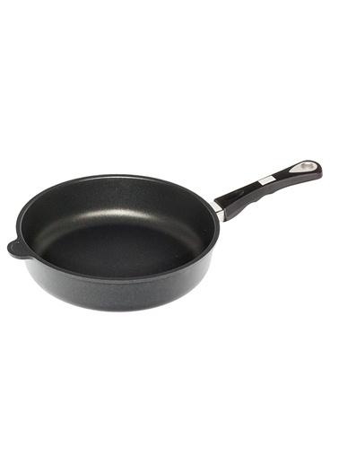 728 Pişirme Tavası-Amt Gastroguss